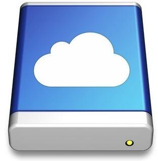 online storage.JPG